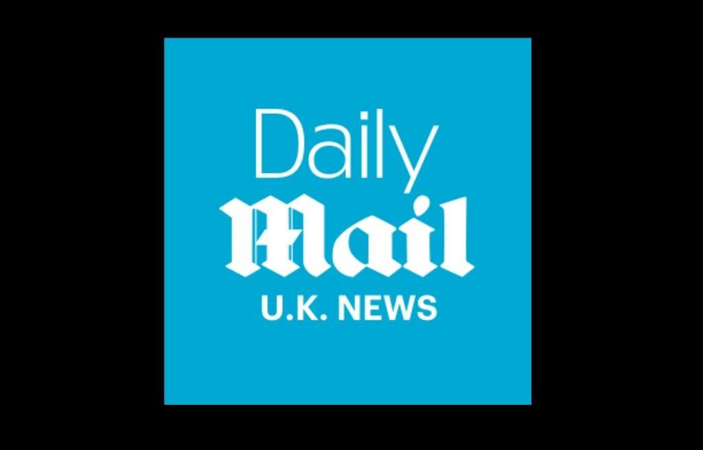 Daily mail uk, daily mail, jobs bootcamp, linkedin jobs bootcamp, jane jackson, career coach, australia, sydney, careers, linkedin top voice