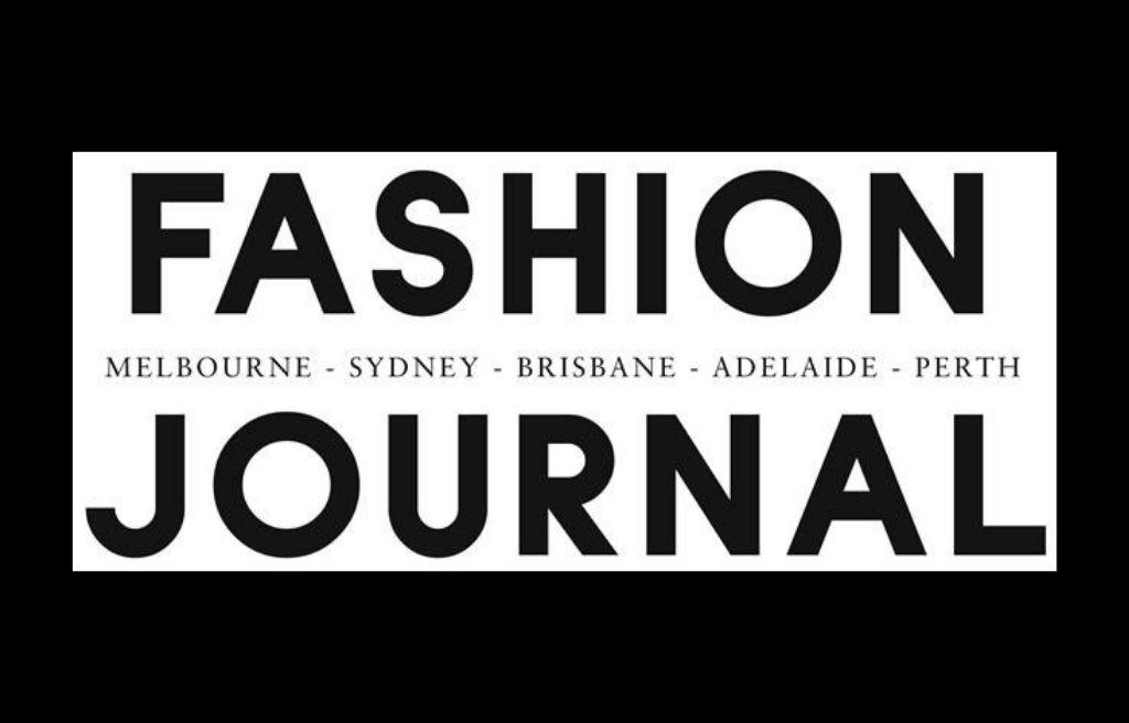 Fashion Journal, Jane Jackson, career coach, career counsellor, careers, Top Australia Career Coach, LinkedIn Trainer, Speaker, Author