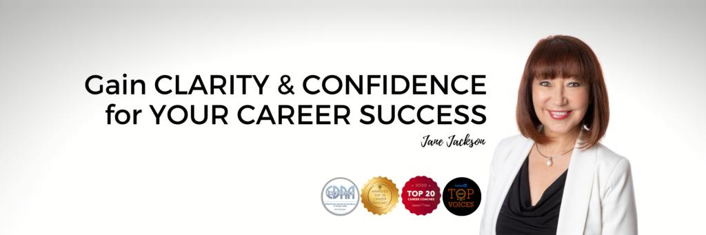 Jane Jackson, career coach, sydney career coach, career counsellor, career counselling, career change, linkedin training, top career coach, linkedin top voice, CDAA career coach, top Australia career coach, career practitioner