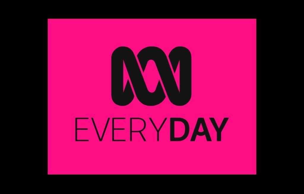 ABC everyday, jane jackson, career coaching, australia career coach, career counselling, job coach,