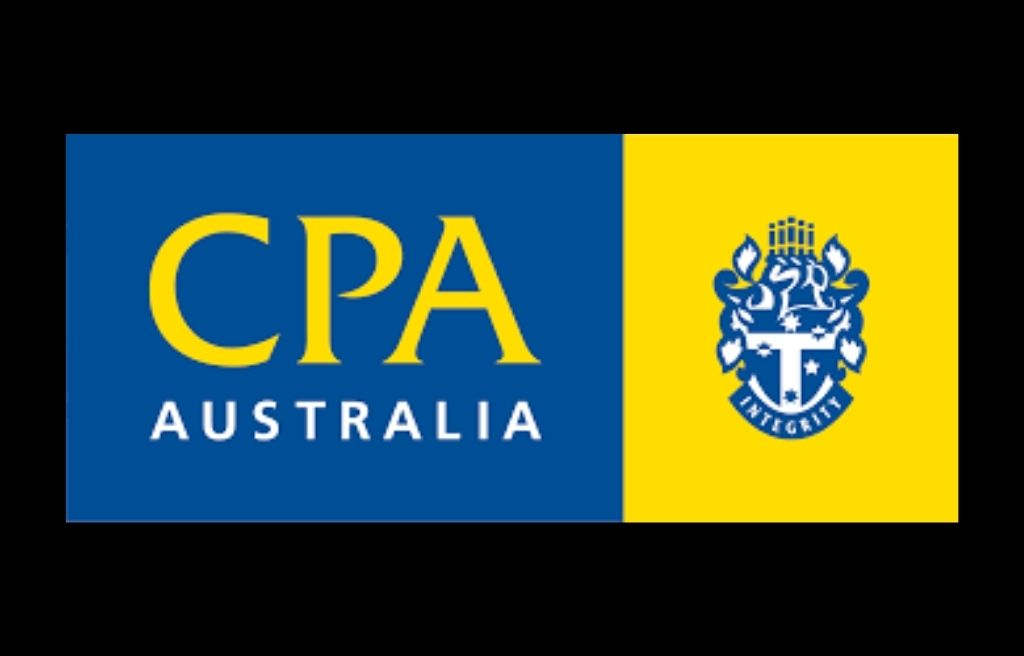 Jane Jackson, In the black, CPA Australia, career coach, career counsellor, how to get a promotion, career management