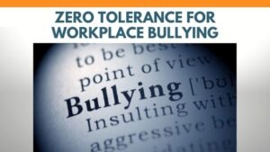 workplace bullying, bullying, confidence, self care, workplace wellness, mental health