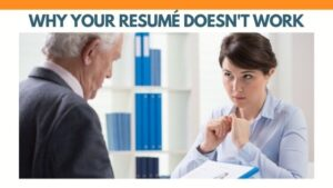 resumes, cv writing, accomplishment statements, how to write a resume, Jane jackson, why your resume does not work, career coach, top career coach, top 10 career coach, sydney career coach, resume writing