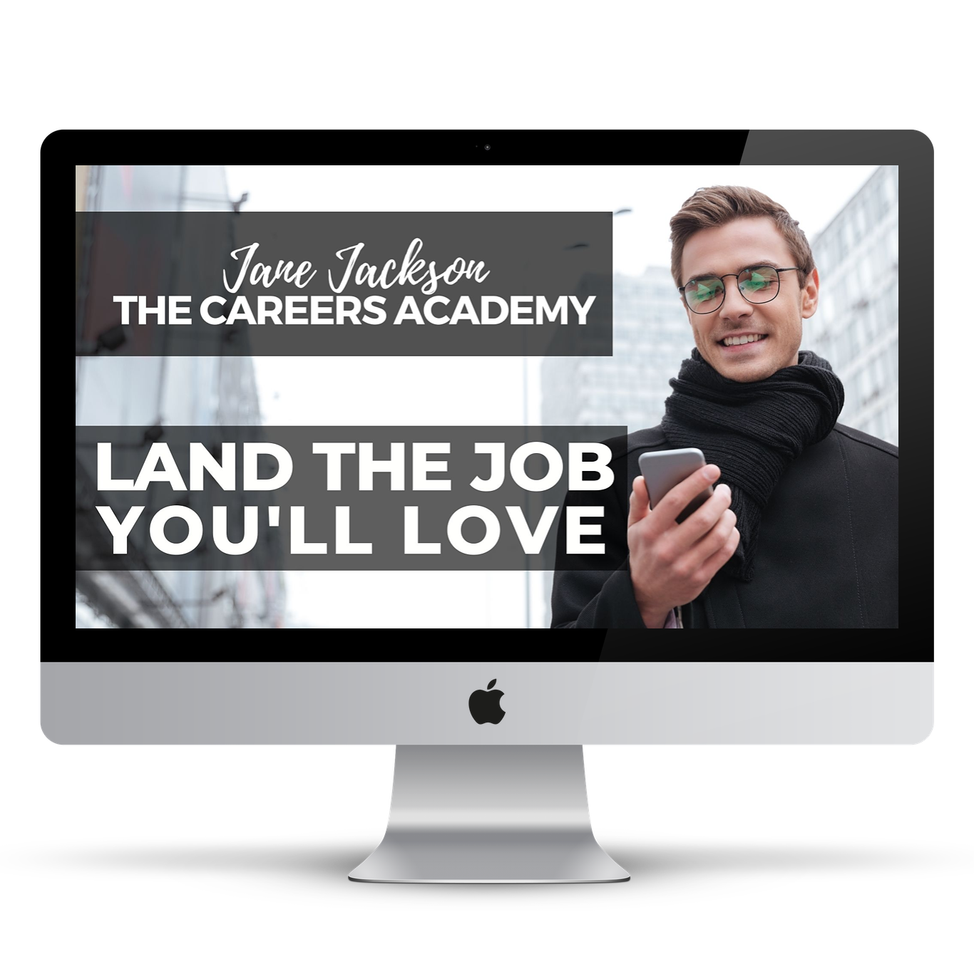 The Careers Academy, Jane Jackson, Career Coach, career coaching, career counsellor, sydney career coach, career coach australia, career change, job search coach, resume coach, linkedin training