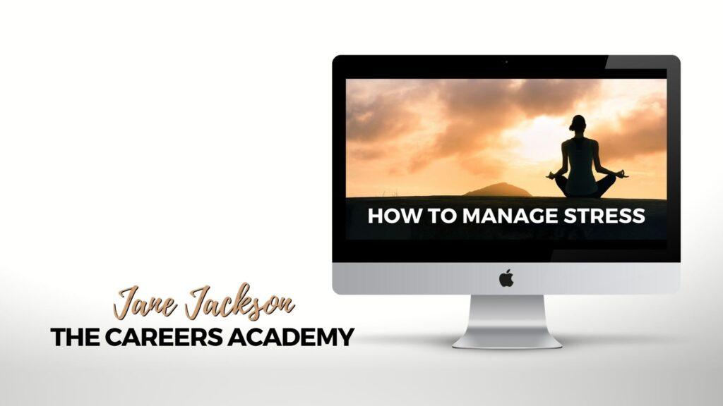 stress management, wellness, wellbeing, workplace wellbeing, meditation