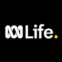 ABC-LIFE-sq
