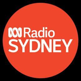 ABC-radio-sq (2)