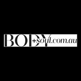 Body-soul-sq