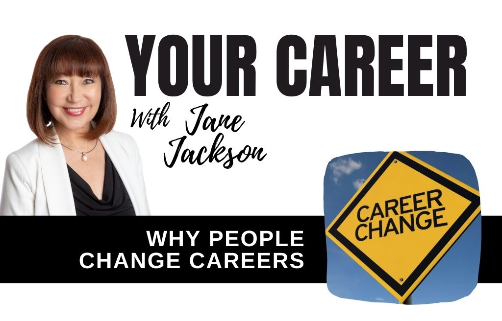 change careers, career change, your career podcast, career coach, careers, career coaching, changing careers, career transition, job coach, work life balance, meaningful careers, job satisfaction