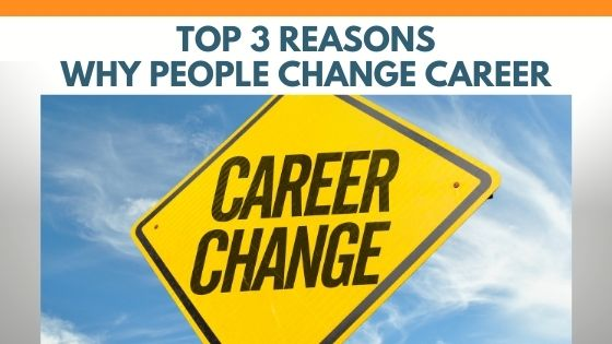 CAREER CHANGE, change careers, career coach, jane jackson, careers, career coaching, job seekers, jane jackson, sydney career coach, career counsellor, resume coach, job coach
