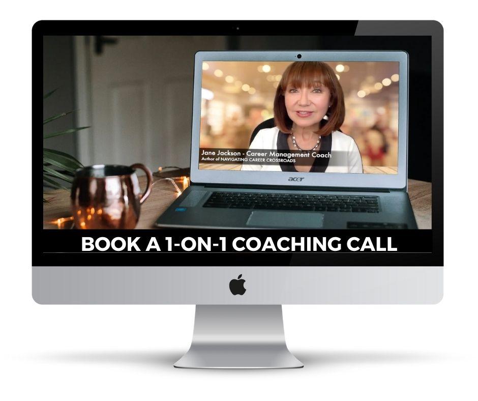 personal branding, career success, jane jackson, branding coach, top career coach, career change coach, job coach,