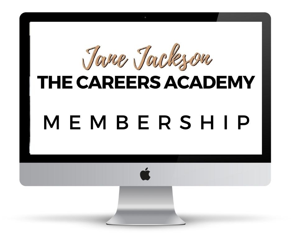 the careers academy, jane jackson, career coach, career change coach, job coach, top career coach, sydney career coaching, coaching, career counsellor